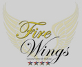 FIREWINGS PROPERTIES PTY LTD